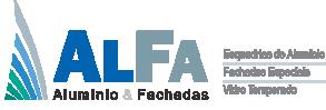 ALFA ALUMÍNIO & FACHADAS